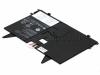 Аккумулятор для Lenovo ThinkPad Helix (45N1100, 45N1101)