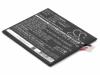 Аккумулятор для планшета Lenovo IdeaTab S2110 (L11C2P31)