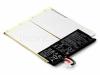 Аккумулятор для Asus Transformer Book T200TA (C21N1334)