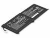 Аккумулятор для планшета HP Pro X2 612 G1 (KK04XL)