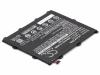 Аккумулятор для планшета Alcatel OneTouch POP 8