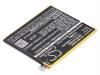 Аккумулятор для Samsung Galaxy Tab A 8.0 SM-T350 (EB-BT355ABE)