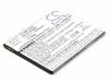 Аккумулятор для Samsung Galaxy Tab Active SM-T365 (EB-BT365BBE)