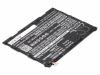 Аккумулятор для Samsung Galaxy Tab A 9.7 SM-T555 (EB-BT550ABE)