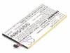 Аккумулятор для Alcatel OneTouch E710 7 HD (TLp041B2)