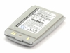 Аккумулятор для сотового телефона LG G5300