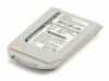 Аккумулятор для сотового телефона LG G7030