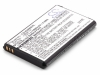Аккумулятор для сотового телефона Huawei HB5F1H, HF5F1H