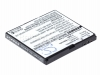 Аккумулятор для телефона Huawei U9000 Ideos X6 (HHB4Z1)
