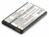 Аккумулятор для сотового телефона МТС Li3708T42P3H553447