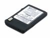 Аккумулятор для телефона Siemens ME45, S45, S45i (N4501-A100)