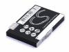 Аккумулятор для телефона EBA-670, EBA-760, V30145-K1310-X277