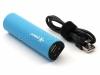 Универсальный внешний аккумулятор для телефона Power Bank 12Wh