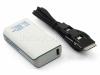 Универсальный внешний аккумулятор для iPhone PowerBank 21Wh