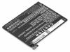 Аккумулятор для телефона LeTV (LeEco) One Max X900