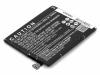 Аккумулятор для телефона LeTV One (X600) LT55A