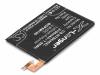 Аккумулятор для HTC One mini 2 M8 (35H00216-00M, BOP6M100)