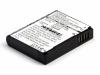 Аккумулятор для КПК HTC 35H00101-00M, BA S240, POLA160