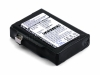 Аккумулятор для Mitac Mio C210, C220, C230, C250