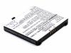Аккумулятор для КПК Acer Liquid S100, neoTouch S200