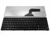 Клавиатура Asus 9Z.N6VSU.00R, KJ3, MP-10A73SU-6886, NSK-UGC0R