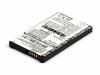 Аккумулятор для КПК Acer Tempo DX650 (848WS00575)