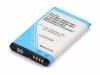 Аккумулятор для КПК Blackberry BAT-06860-003, C-S1, C-S2