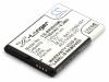 Аккумулятор для Blackberry 9000, 9700 (BAT-14392-001, M-S1)