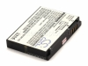 Аккумулятор для Blackberry 8900, 9530 (BAT-17720-002, D-X1)