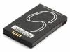 Аккумулятор для КПК Gigabyte gSmart g300, i350 (GLS-H01)