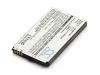 Аккумулятор для КПК Gigabyte XP-13 (GSmart MS800, MS802, MW700)