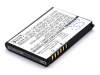 Аккумулятор HP 395780-001, 398687-001, HSTNN-H09C-WL