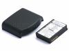 Усиленный аккумулятор для HP IPAQ RX1950 (HSTNN-H09C-WL)