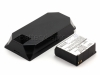Усиленный аккумулятор для КПК HTC Touch Diamond P3700