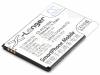Аккумулятор Acer KT.0010K.005, VK365072AR