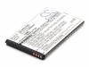 Аккумулятор Acer BAT-310