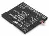 Аккумулятор для телефона Acer Liquid E3, Z5 (BAT-A10)
