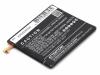 Аккумулятор для телефона Acer Liquid E600 (BAT-F10 11CP5/56/68)