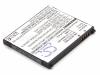 Аккумулятор для КПК Acer Liquid Stream, S110