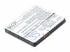 Аккумулятор для КПК Acer beTouch E400, neoTouch P400