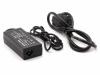 Блок питания Dell, Samsung AD-6314C, AD-6314N (14V, 5A, 70W)