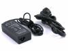 Блок питания для монитора Dell, LG DSA-0421S-12 (12V, 5A, 60W)