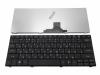 Клавиатура для ноутбука Acer AEZA3700010, MP-09B93SU-442