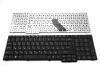 Клавиатура для ноутбука Acer 9J.N8782.U0R, AEZR6700010