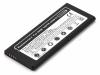 Аккумулятор Samsung EB-BN910BBE, EB-BN910BBK