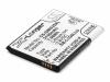 Аккумулятор Samsung EB-L1G6LLA, EB-L1G6LLUC