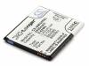 Аккумулятор для Samsung B600BC, B600BE, EB-B600BC