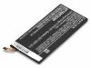 Аккумулятор для Samsung Galaxy A5 (EB-BA500ABE)