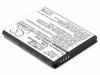 Аккумулятор для телефона Samsung EB-F1A2GBU, EB-L102GBK