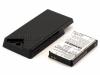 Усиленный аккумулятор для КПК HTC Touch Diamond2